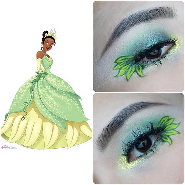 disney princess eye makeup Tiana.jpg