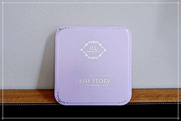 houseoflashes lash story pro.jpg