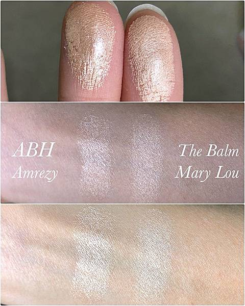 the balm Mary lou vs ABH amrezy.jpg