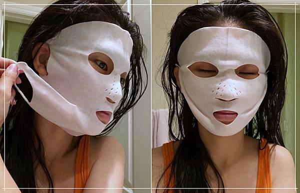 charlotte tilbury dry mask 1.jpg
