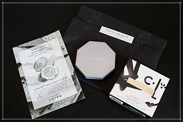 fenty beauty clf highlighter diamond ball out.jpg