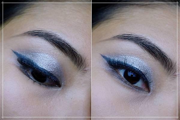 fenty beauty highlighter diamond ball out on eyes.jpg