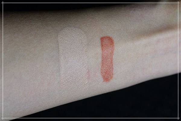 celvoke foundation stick %26; Liquid Lips.jpg