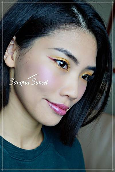 fenty beauty highlighter duo mimosa on face.jpg