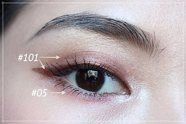 suqqu Glow Touch Eyes makeup.jpg