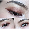 suqqu Glow Touch Eyes makeup2.jpg