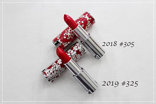 givenchy le rouge 325 luna new year edition.jpg