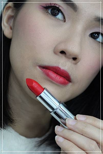 givenchy le rouge 325 luna new year on lips.jpg