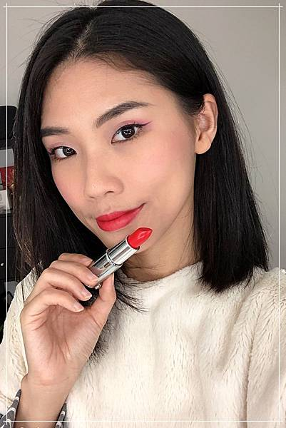 givenchy le rouge 325 luna new year on lips1.jpg
