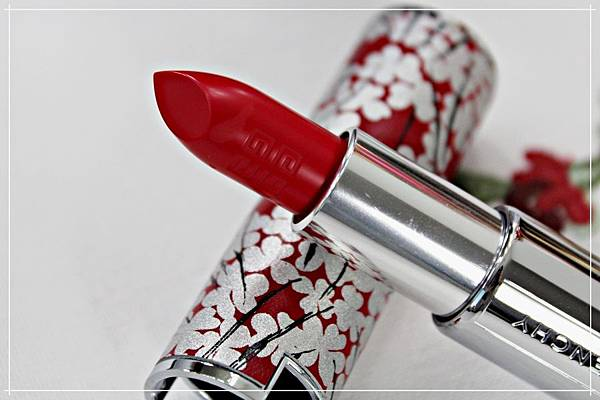 givenchy le rouge 325 luna new year 2.jpg