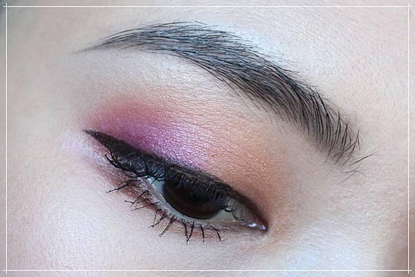 Tom ford african violet eyemakeup_1.jpg