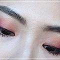Tom ford african violet eyemakeup_2.jpg