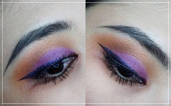 Tom ford eyeshadow african violet eyemakeup1.jpg