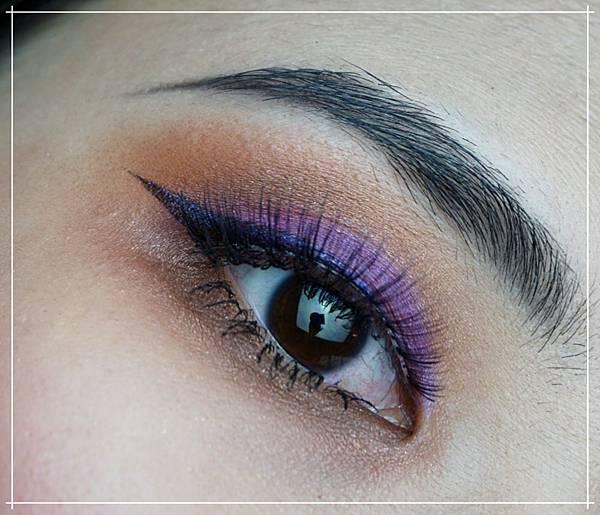 Tom ford eyeshadow african violet eyemakeup.jpg