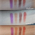 Tom ford eyeshadow african violet swatches.jpg