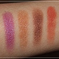 Tom ford eyeshadow african violet swatches1.jpg