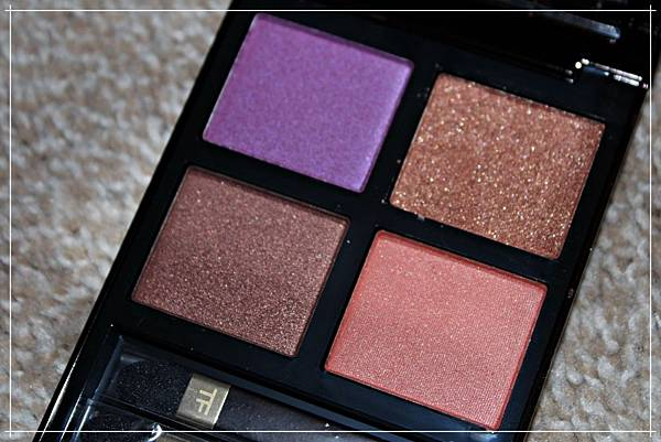 Tom ford eyeshadow african violet flash.jpg