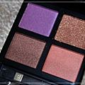 Tom ford eyeshadow african violet flash.jpg
