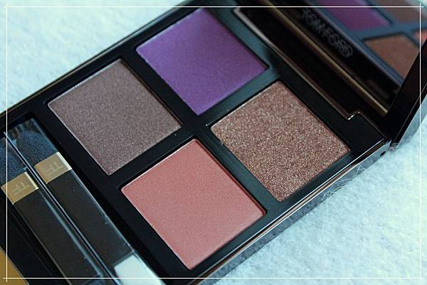 Tom ford eyeshadow african violet .jpg