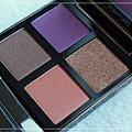 Tom ford eyeshadow african violet .jpg