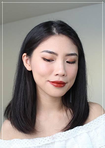 dior wild earth eyeshadow 696 sienna makeup.jpg