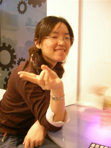 20060320壽星