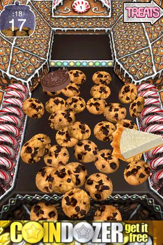 Cookie Dozer_Fun iPhone_12.png