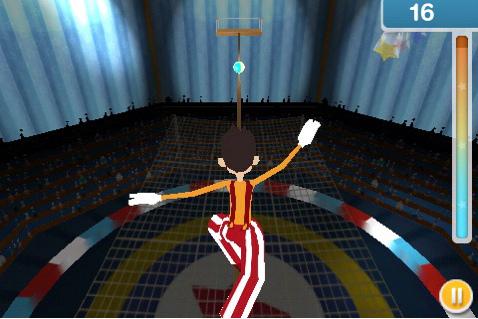 Circus Marcus_Fun iPhone_02.bmp