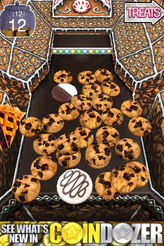 Cookie Dozer_Fun iPhone_35.png
