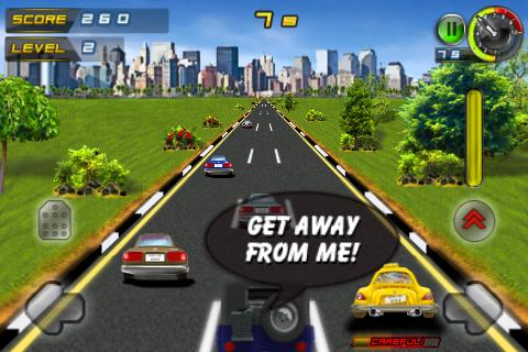 Whacksy Taxi_Fun iPhone_29.png