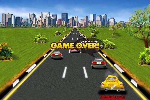 Whacksy Taxi_Fun iPhone_34.png