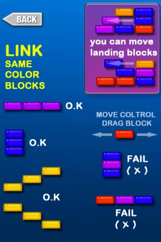 ENDLESS BLOCKS_Fun iPhone Blog_06.png
