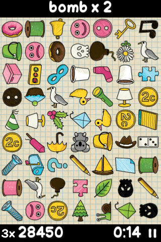 Doodle Find_Fun iPhone_22.png