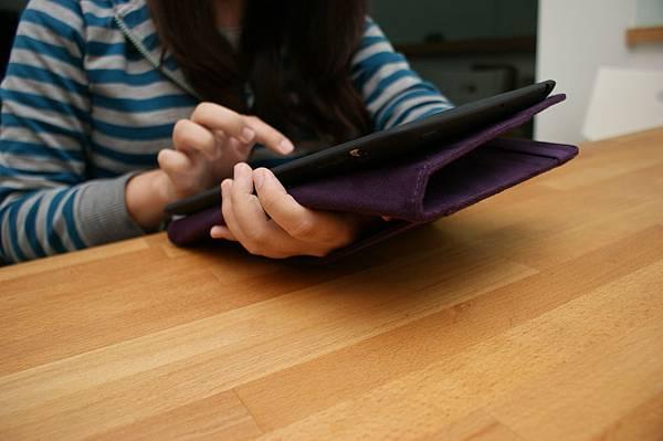moshi_Fun iPhone Blog19.JPG