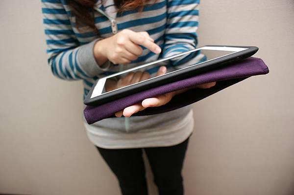 moshi_Fun iPhone Blog21.JPG