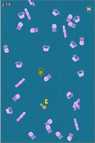 Jellyfish Jam_Fun iPhone_02.bmp