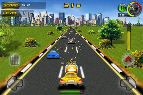 Whacksy Taxi_Fun iPhone_22.png