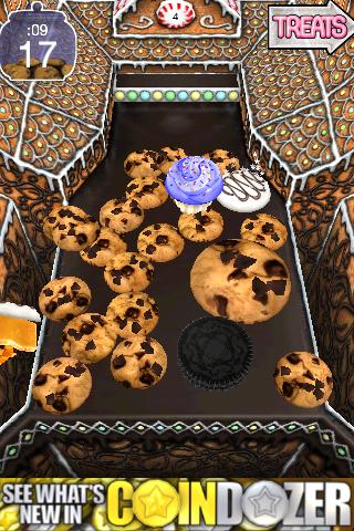 Cookie Dozer_Fun iPhone_47.png