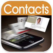WorldCard Contacts.bmp