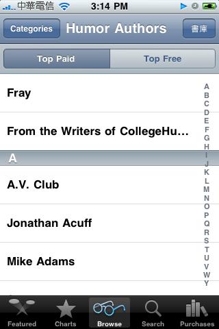 iBooks_Fun iPhone_20.png