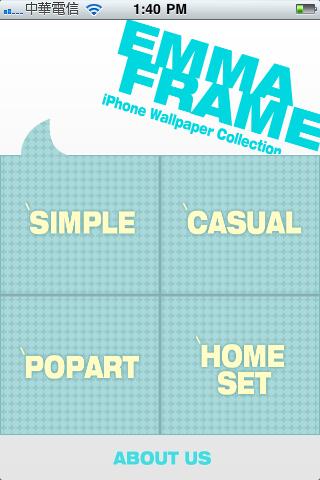 Emma App Frame_Fun iPhone_07.png