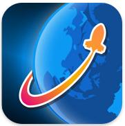 JetPlurk_FuniPhone_01.bmp