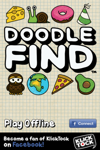 Doodle Find_Fun iPhone_03.png