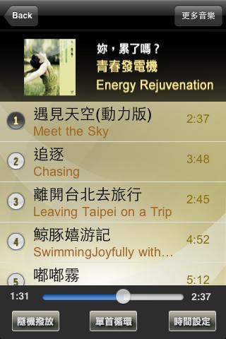 風潮音樂_青春發電機_Fun iPhone05.png