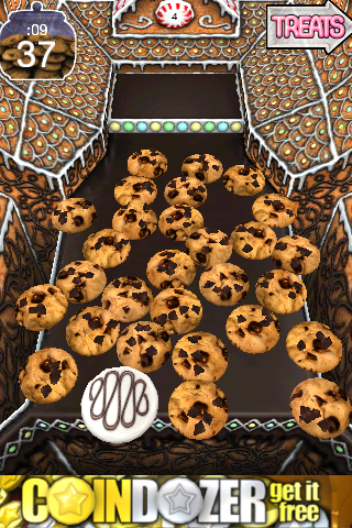 Cookie Dozer_Fun iPhone_02.png
