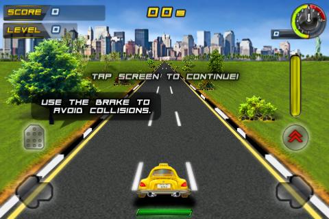 Whacksy Taxi_Fun iPhone_07.png