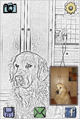 Sketch Me_Fun iPhone_17.bmp