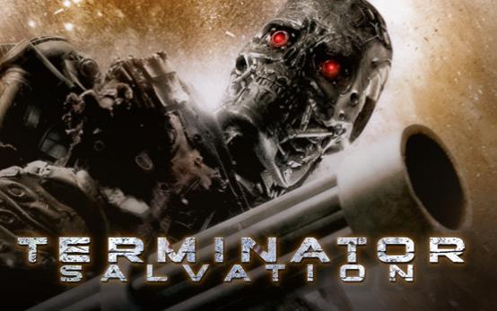 Terminator Salvation.jpg