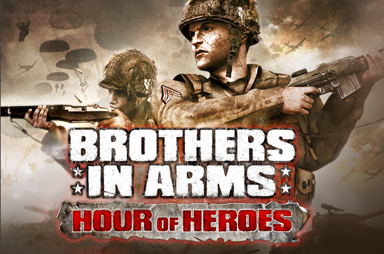 Hour of Heroes.jpg