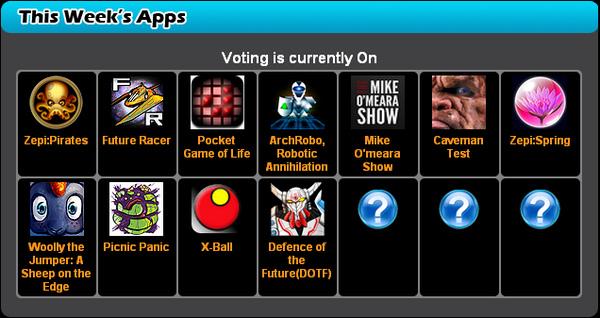 vote1.bmp